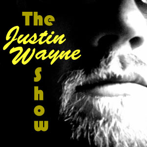 The Justin Wayne Show